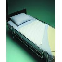 Buy cheap Waterproof Reusable Bed Pad - 24 x 34 from wholesalers
