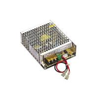 Buy cheap SC-60W series UPS function monitor power supply product