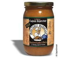 Buy cheap Cooking Spices and Marinades Cajun Injector 16 oz Assorted Marinade-12 pack from wholesalers