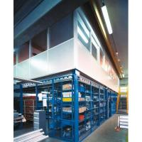 Buy cheap Mezzanine Floors Call us for the best prices from wholesalers