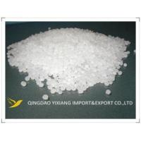 Buy cheap Polypropylene PP Granule Injection Grade from wholesalers