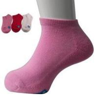 Buy cheap Terry Socks from wholesalers