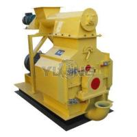 Buy cheap Hammer Mill Feed hammer mill grinder from wholesalers