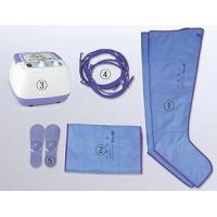 Buy cheap Golden air pressure therapy in treating type power-Q1000parameter product