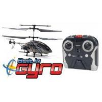 Buy cheap GYRO Pulse 4.5CH Electric RTF RC Helicopter from wholesalers
