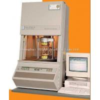 Buy cheap Rheometer from wholesalers