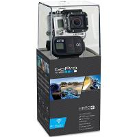 Buy cheap GoPro HD Hero 3 Black Edition from wholesalers