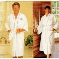 Buy cheap Kimono Robe from wholesalers