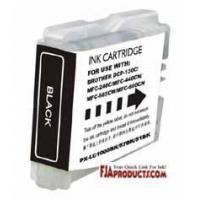 Buy cheap Brother LC51 Black Ink Cartridge from wholesalers