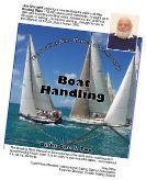 Buy cheap Boat Handling 1 and 2 from wholesalers