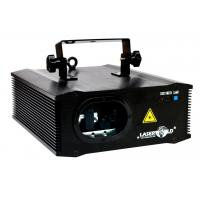 Buy cheap Laserworld ES-400RGB show laser light from wholesalers