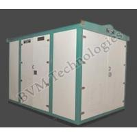 Buy cheap Compact Secondary Substation (CSS) from wholesalers