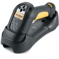 Buy cheap Bar Code Scanner Symbol LS 3578 FZ from wholesalers