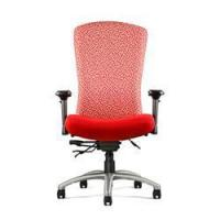 Neutral Posture BFF Task Chair