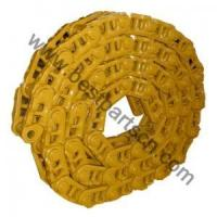 Buy cheap MS Undercarriage Parts Fit for CAT bulldozer track link,CAT dozer track chain from wholesalers
