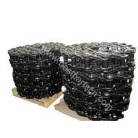 Buy cheap MS Undercarriage Parts Fit for E70 CAT excavator track link,CAT excavator track chain from wholesalers