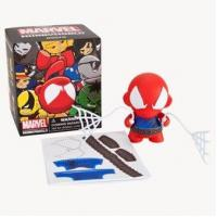Buy cheap Marvel Micro Munny Series 2 - Single Blind Box from wholesalers