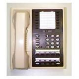 Buy cheap Comdial Executech 3508 Phone (Beige/Refurbished) from wholesalers