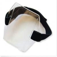 Buy cheap Armband Badge Holder w/ Elastic Velcro from wholesalers