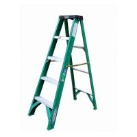 Buy cheap FRP ladders product
