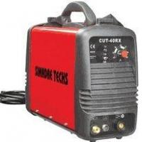 Buy cheap SIMADRE 40RX 40 AMP DUAL VOLT PLASMA CUTTER & SG-55 TORCH from wholesalers