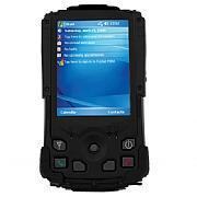 "Buy cheap Rugged Military Computres DA05I  Semi Rugged PDA W/4"" LCD from wholesalers"