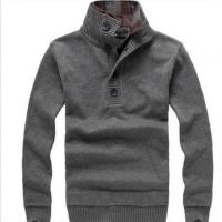 Buy cheap Men's Sweaters Product Code213 from wholesalers