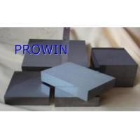 Buy cheap Tungsten Carbide YG11 from wholesalers