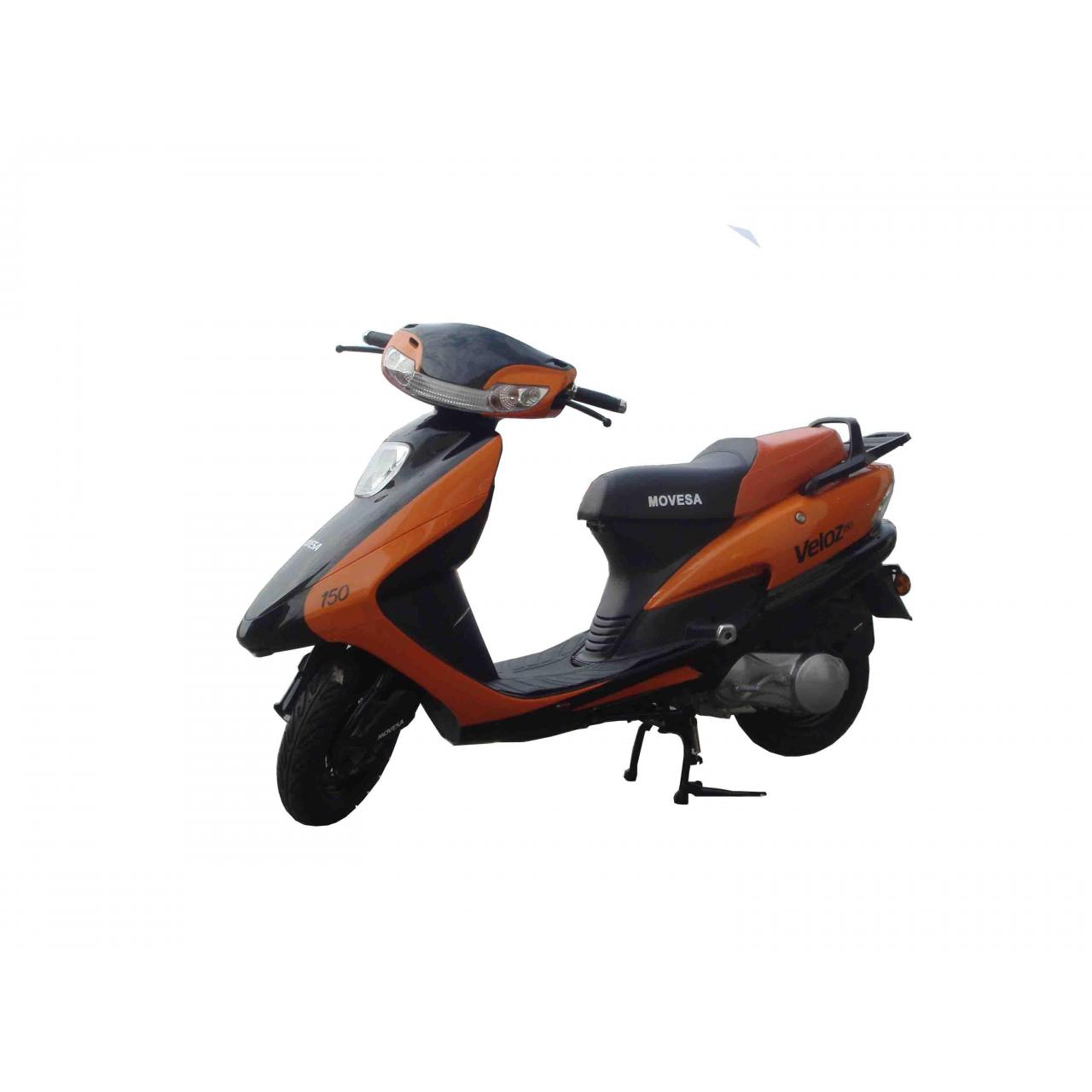 Buy cheap Art.Name50CC SCOOTER product