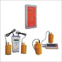 Buy cheap Surface Resistivity Meter from wholesalers