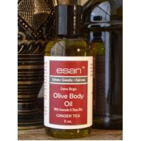 Buy cheap Olive Body Oil from wholesalers