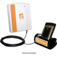Buy cheap Wi-Ex zBoost Cell Phone Signal Booster from wholesalers
