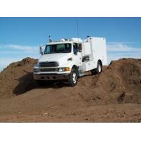 Buy cheap Fuel and Lube Trucks from wholesalers