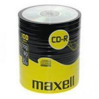 Buy cheap MAXELL 52x CD-R product