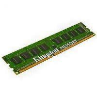 Buy cheap Kingston valueram 4gb (1x4gb) ddr3l 1600mhz non-ecc cl11 unbuffered dimm memory from wholesalers