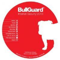 Buy cheap Oem - bullguard internet security v14.0 1 year 3 users 5gb soft box (25 pack) from wholesalers
