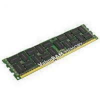 Buy cheap Kingston valueram 16gb (1x16gb) 1600mhz ddr3 ecc 240-pin cl11 dimm memory module from wholesalers