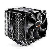 Buy cheap Be quiet bk019 dark rock pro 3 cpu cooler from wholesalers