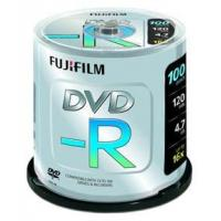Buy cheap Fuji DVD-R 16x Speed from wholesalers