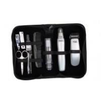 Buy cheap Mens Wahl 9962-1617 Hair, Ear and Nasal Trimmer Kit from wholesalers
