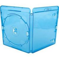 Buy cheap Amaray Blu-ray Case (15mm Spine) from wholesalers