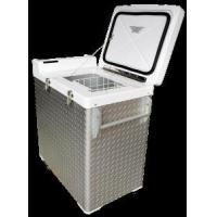 Buy cheap 100-Liter Portable Medical FridgeFreeze from wholesalers