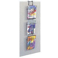 Buy cheap Panel/Wall Rack (Qty.6) from wholesalers
