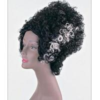 Buy cheap Costume Wig-Mrs-frank from wholesalers