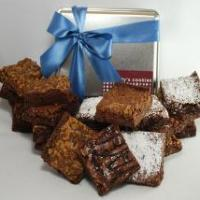 Buy cheap Gourmet Kosher Brownies from wholesalers