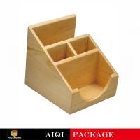 Buy cheap Wooden Tool Boxes AQW-064 product
