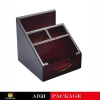 Buy cheap Wooden Tool Boxes AQW-065 product