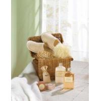 Buy cheap Spa In A Basket from wholesalers