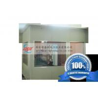Buy cheap The Shielding Room for PD Test from wholesalers
