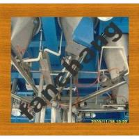 Buy cheap PE Powder Conveying System from wholesalers